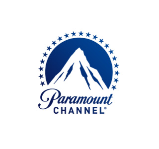 «Paramount Channel